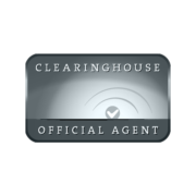 Logo: Trademark Clearinghouse (TMCH)